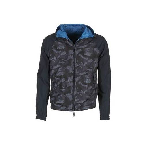 Armani jeans  Herren-Jacke MIRACOLA DE 48;DE 50;DE 52