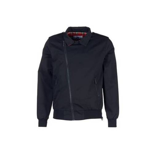 Harrington  Herren-Jacke HARRINGTON ELVIS S;M;L