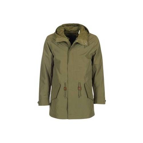 Levis  Parkas 3-IN-1 FISHTAIL S;L