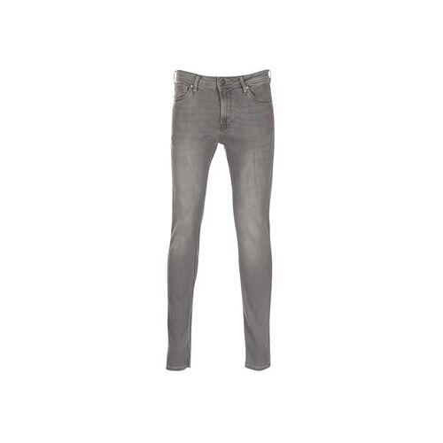 Jack   Jones  Slim Fit Jeans LIAM US 34 / 32;US 34 / 34;US 29 / 32;US 28 / 34;US 29 / 34;US 30 / 34;US 30 / 32;US 32 / 34;US 32 / 32;US 33 / 34