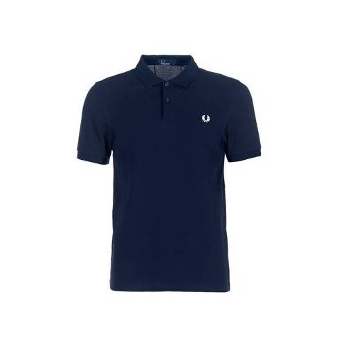 Fred Perry  Poloshirt THE FRED PERRY SHIRT S