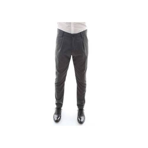Outfit  5-Pocket-Hosen OPA012S004 IT 48