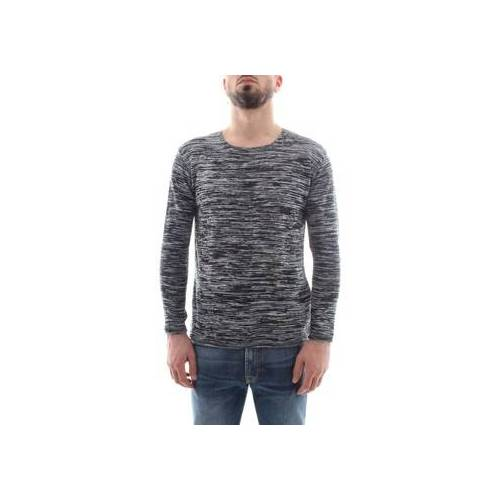 Outfit  Pullover OUT219 EU L;EU XL