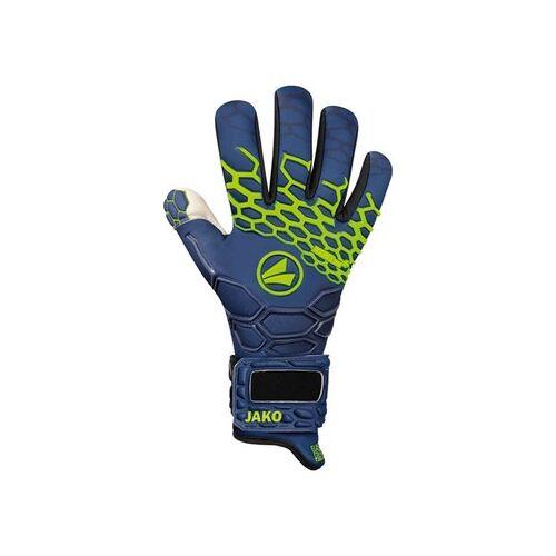 Jako  Handschuhe Sport TW-Handschuh Prestige GIGA Negative Cut F09 2551 Unique