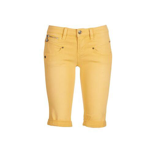 Freeman T.Porter  Shorts Belixa New Magic Color XS