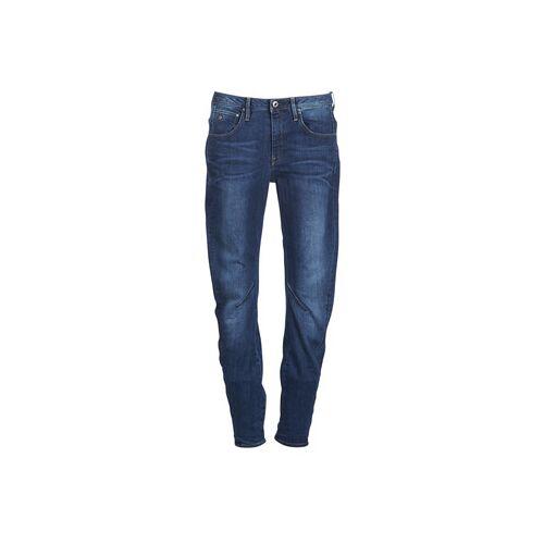 G-Star Raw  Boyfriend Jeans ARC 3D LOW BOYFRIEND US 26 / 32;US 27 / 32;US 28 / 32;US 29 / 32;US 25 / 32;US 30 / 32;US 31 / 32;US 32 / 32;US 25 / 30;US 26 / 30;US 27 / 30;US 28 / 30;US 29 / 30;US 30 / 30;US 31 / 30;US 32 / 30;US 24 / 32