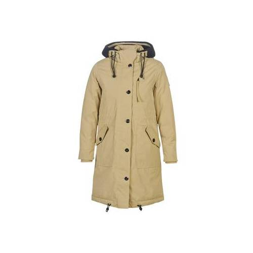 G-Star Raw  Parkas NEW DUTY PDD HDD PARKA WMN S;M