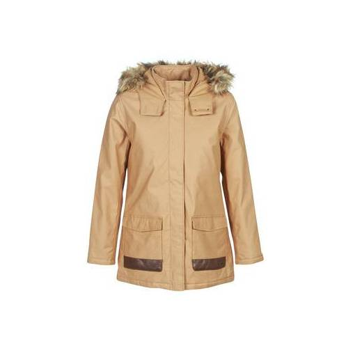 Roxy  Parkas TRAVELLING WEST S;M;L