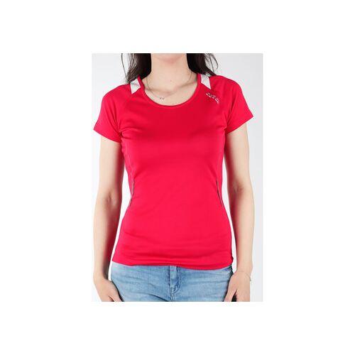 Dare 2b  T-Shirt Acquire T DWT080-48S EU S