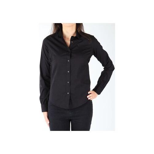 Levis  Blusen Damenhemd Levis 63101-0009 EU S