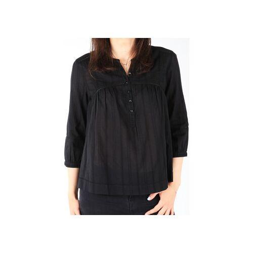 Levis  Blusen Damenhemd Levis 63959-0004 EU L;EU XS