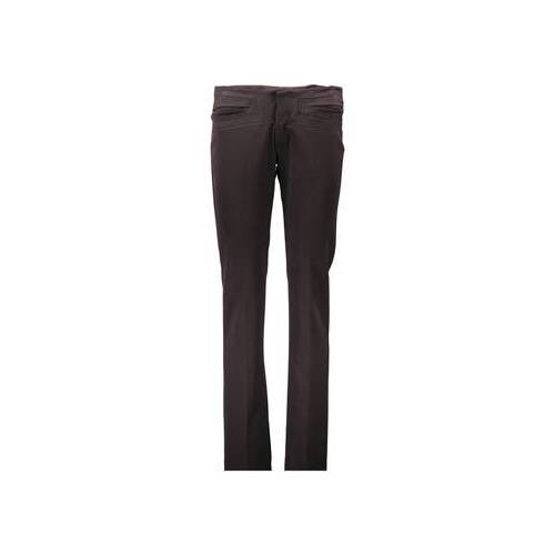 Northland  Chinos S801 IT 44