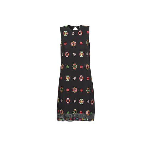 Desigual  Kleid TRESOR DE 34