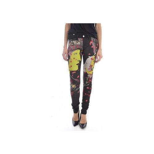 Notify  Slim Fit Jeans MATD075 MYCELIS JUDITH US 28;US 29;US 27;US 26;US 24;US 25
