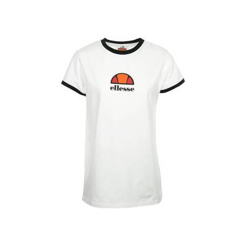 Ellesse  T-Shirt Orlanda Tee FR 38;FR 40