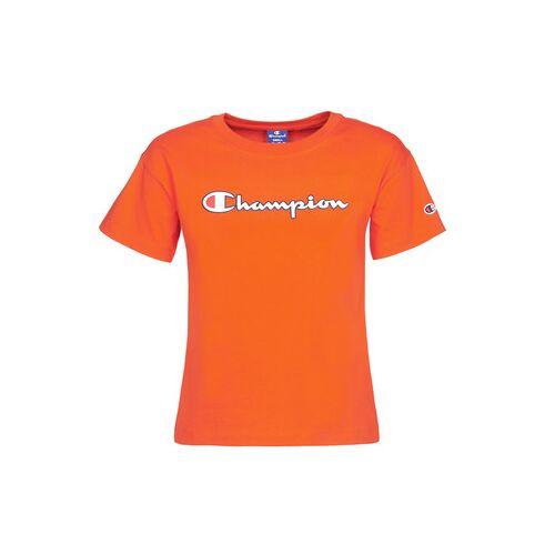 Champion  T-Shirt KOOLATE S;M;L;XS