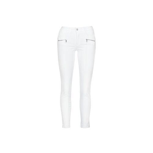 Le Temps des Cerises  Slim Fit Jeans KIEV SKINY7/8 US 28;US 29;US 30;US 27;US 26;US 24;US 25;US 31;US 32