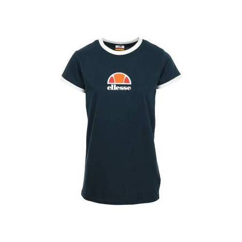 Ellesse  T-Shirt Orlanda Tee Wn's FR 38;FR 40