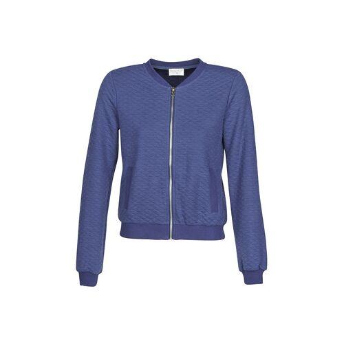 Moony Mood  Sweatshirt CHUCKY XXL;S;M;L;XL;XS