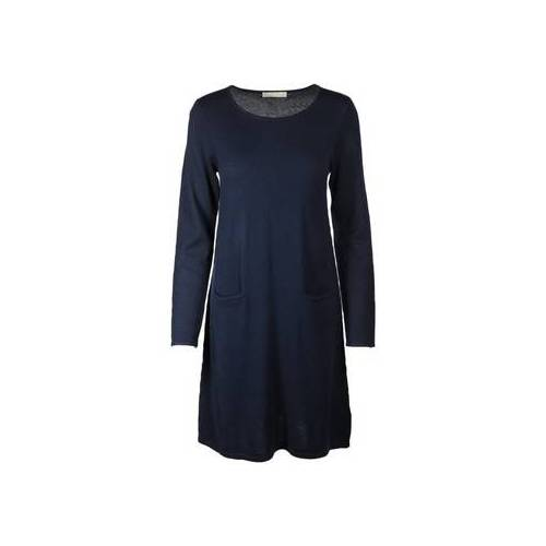 Six-O-Seven  Kleid Accessoires Bekleidung ES51 ES51 605 36;40