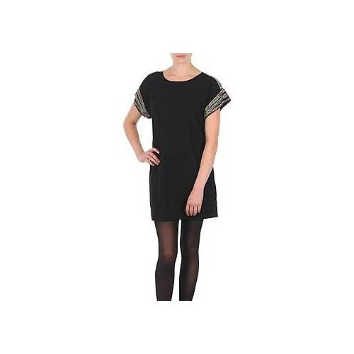 Vero Moda  Kleid MANDY S