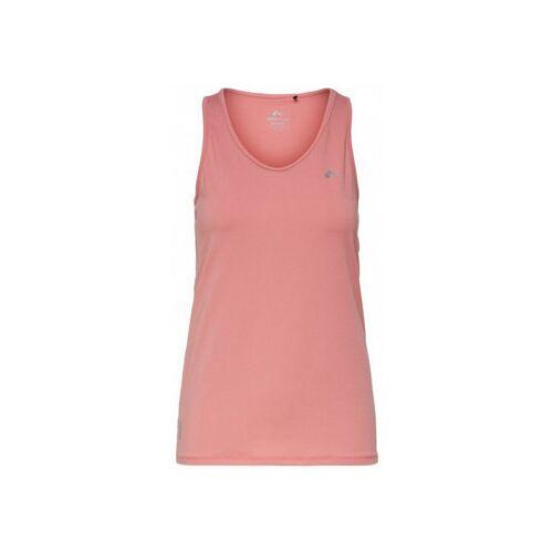 Only  Tank Top CLARISSA t-shirt IT XS;IT S;IT M;IT XL