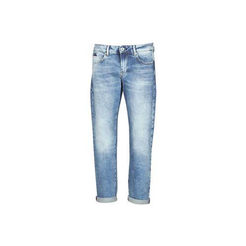 G-Star Raw  Boyfriend Jeans KATE BOYFRIEND WMN US 24 / 30
