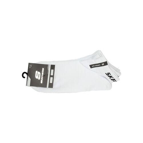 Skechers  Socken SK43022 39 1/2;43 / 46;35 / 38