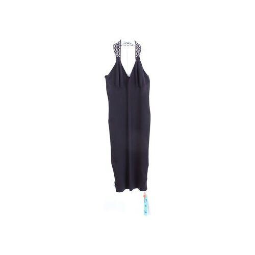 Omc  T-Shirt TECCRAZY EU M