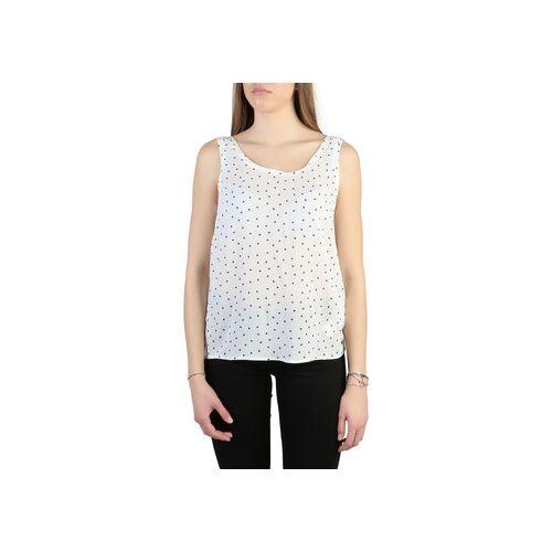 Armani jeans  Blusen - c5022_zb FR 38;FR 40;FR 42;FR 44
