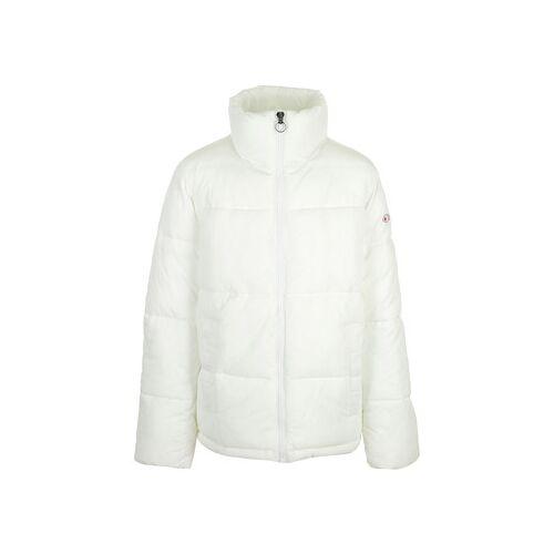 Champion  Daunenjacken Jacket EU S;EU M;EU L;EU XS