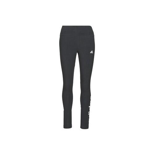 adidas  Strumpfhosen W LIN LEG S;M;L;XL;XS;XXS