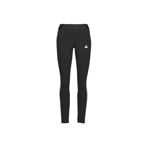 adidas  Strumpfhosen W 3S LEG S;M;L;XL;XS;XXS