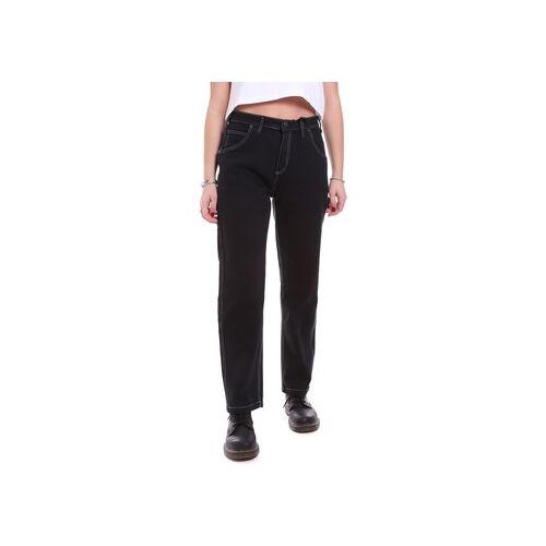 Dickies  Jeans DK133004BLK1 US 28;US 30;US 26;US 34
