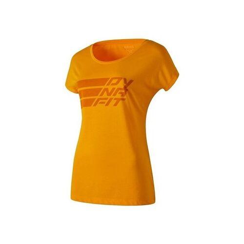 Dynafit  T-Shirt Compound Dri Rel CO W SS EU S;EU XS