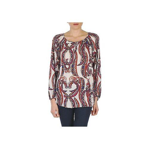 Antik Batik  Blusen BARRY DE 36;DE 38