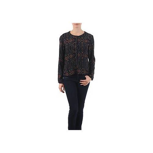 Antik Batik  Blusen VEE DE 34
