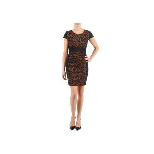 Manoukian  Kleid EMMA XS