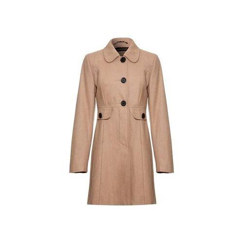 Anastasia  Damenmantel Wolle Winter 60 `s Mantel Unique