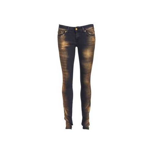 7 for all Mankind  Slim Fit Jeans OLIVYA US 28