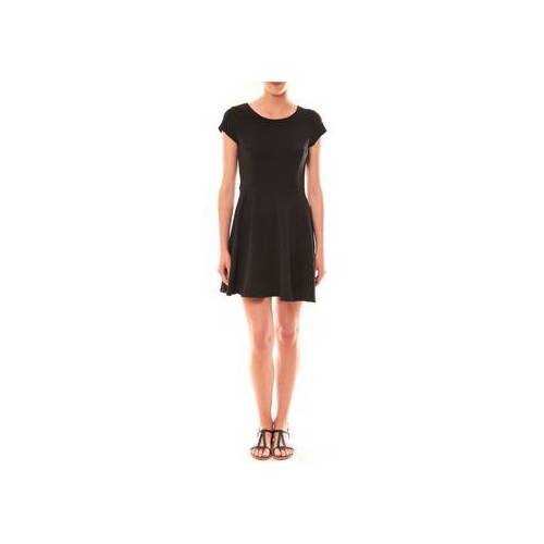 La Vitrine De La Mode  Kleid Robe LC-0421 By La Vitrine Noire EU M;EU L