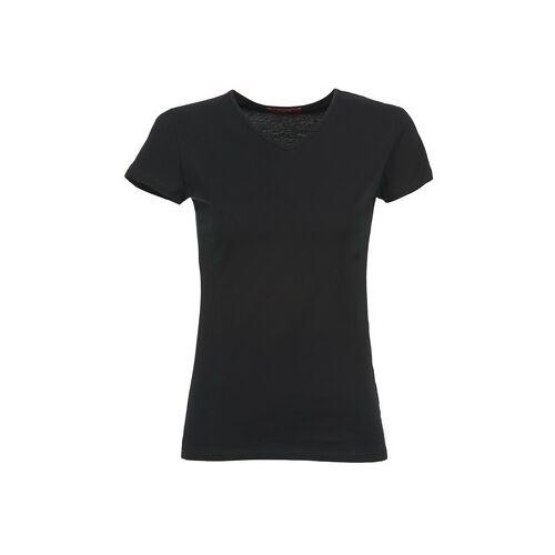 BOTD  T-Shirt EFLOMU XXL;S;M;L;XL;XS