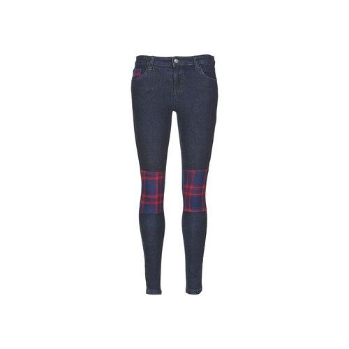 American Retro  Slim Fit Jeans LOU US 28;US 29;US 30;US 27;US 25