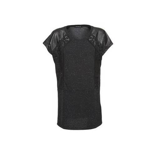 Fornarina  T-Shirt DALHIA S;M;L;XS
