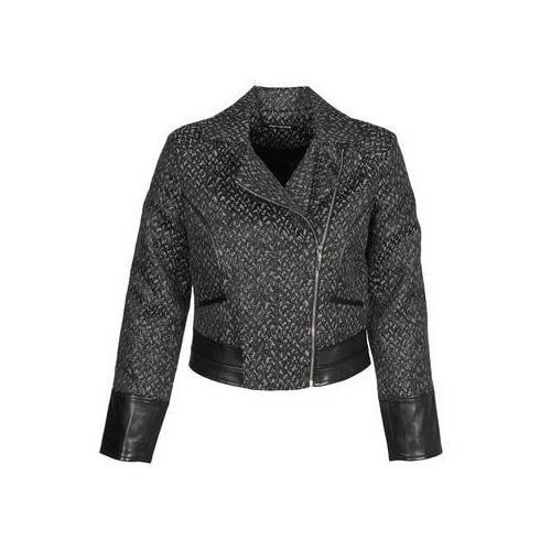 Fornarina  Damen-Jacke SELINE S;M;L