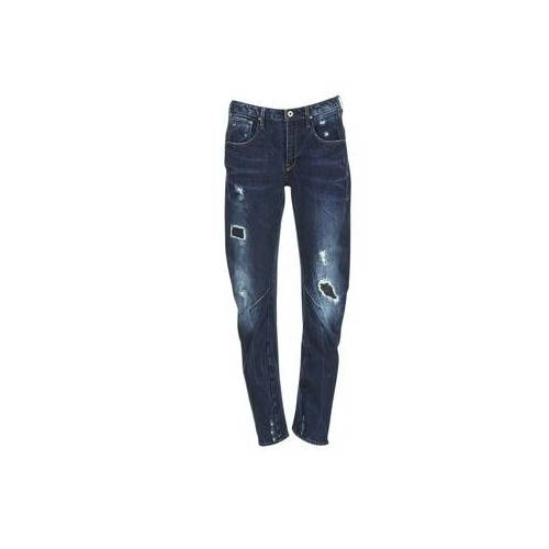 G-Star Raw  Boyfriend Jeans ARC 3D LOW BOYFRIEND US 27 / 34;US 28 / 34;US 29 / 34;US 26 / 34