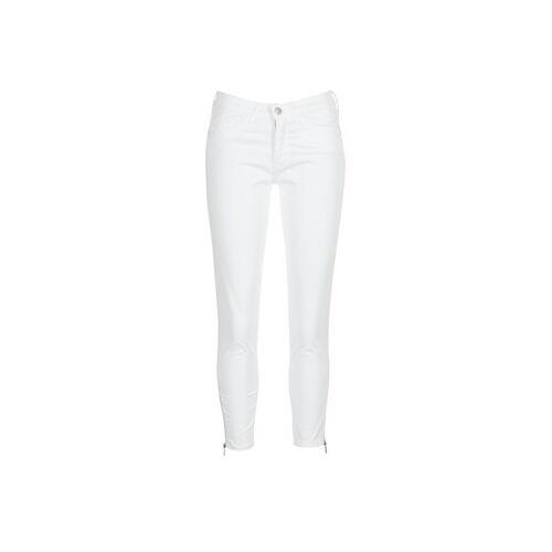 Gaudi  3/4 Jeans PODALI US 29
