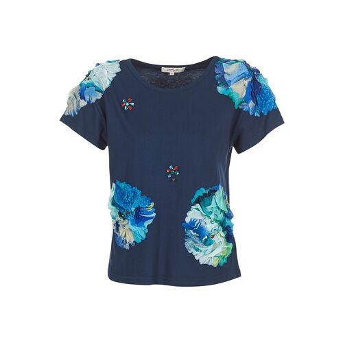 Derhy  T-Shirt BANGKOK S