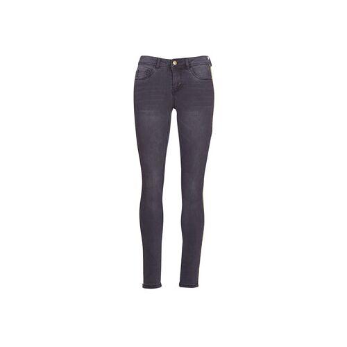 JDY  Slim Fit Jeans JDYEBBA US 26 / 32;US 28 / 32