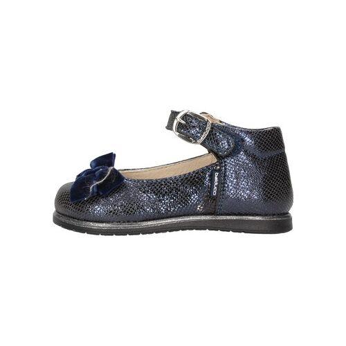 Balducci  Sneaker - Bambolina blu CITA 2302 18